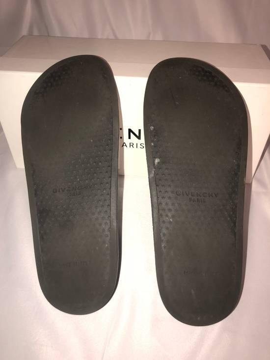 Givenchy Givenchy Slides Size US 9.5 / EU 42-43 - 3