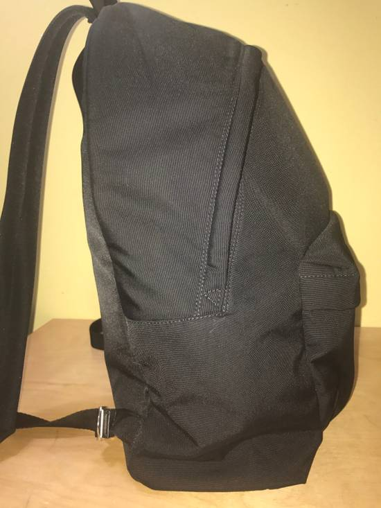 Givenchy Givenchy Nylon Backpack Size ONE SIZE - 1