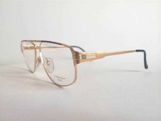 Givenchy NOS GMO 10 Glasses Size ONE SIZE - 2