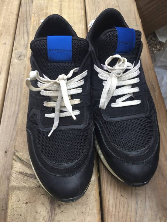 Givenchy Givenchy Sneakers Size US 9.5 / EU 42-43 - 1
