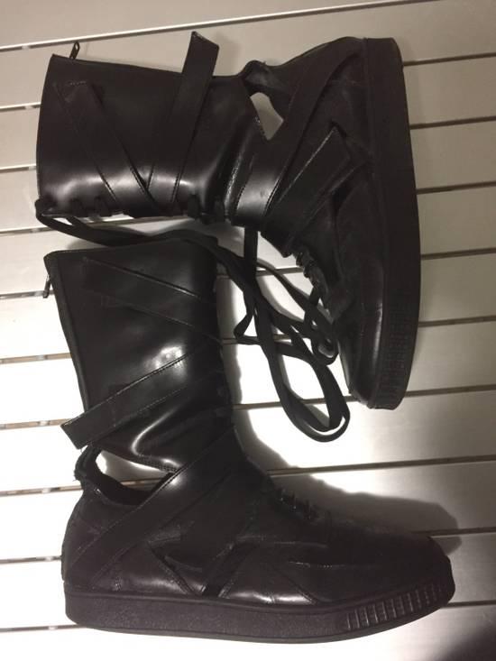 Givenchy RARE RUNWAY Size US 9 / EU 42 - 4