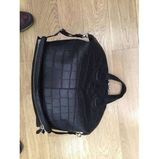 Givenchy Crocodile Handbag $36,900 Size ONE SIZE - 2