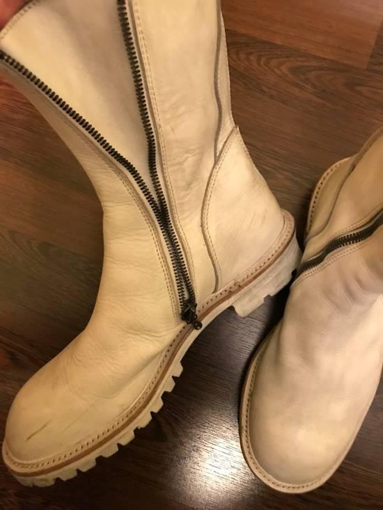 Julius Boots Size US 9 / EU 42 - 4