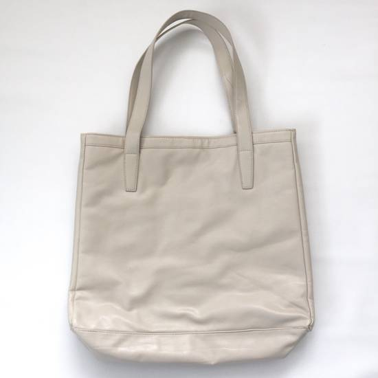 Givenchy Givenchy Tote Bag Size ONE SIZE - 2