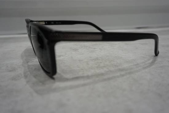 Givenchy Givenchy Sunglasses Size ONE SIZE - 2