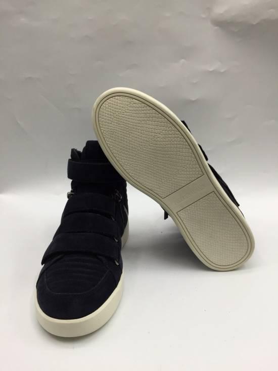 Balmain pierre balmain sneaker Size US 10 / EU 43 - 8