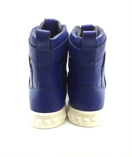 Balmain balmain sneaker Size US 9 / EU 42 - 3