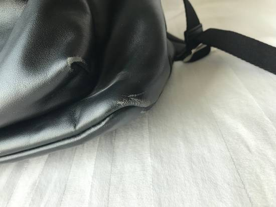 Givenchy Leather Back Pack Size ONE SIZE - 3