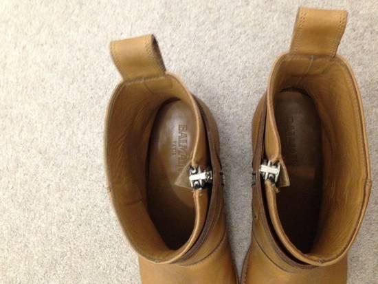 Balmain Boots Size US 9 / EU 42 - 4