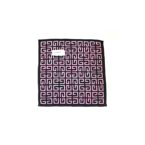 Givenchy Hand Towel Size ONE SIZE