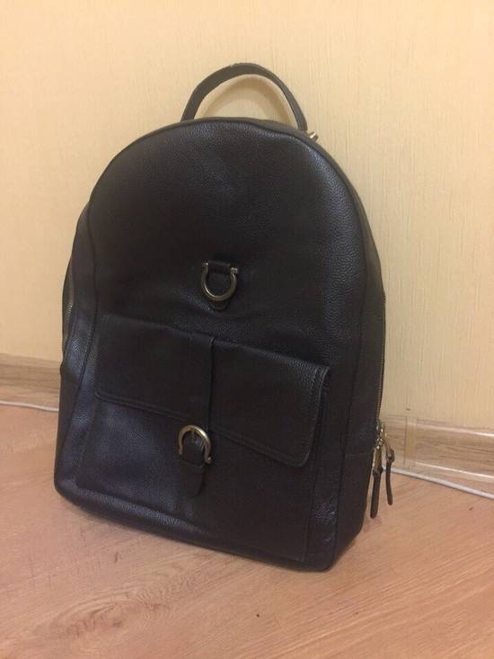 Thom Browne Backpack LAST DROP Size ONE SIZE - 1