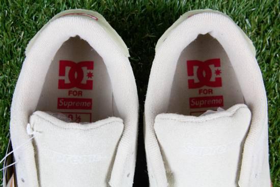 Supreme 1999 Supreme x DC Torsion Shoes Size US 9.5 / EU 42-43 - 1