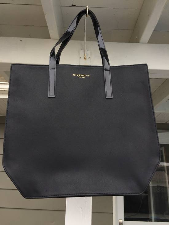 Givenchy Givenchy Tote Bag Size ONE SIZE