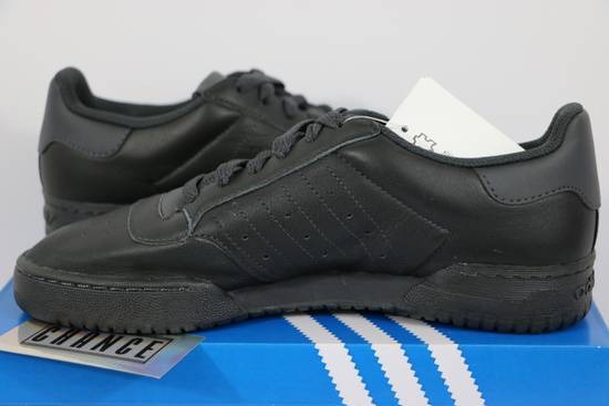 6f105ff5101a6 ... Adidas Kanye West DS - adidas Yeezy Powerphase Calabasas