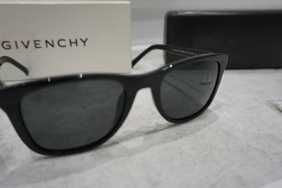 Givenchy Givenchy Sunglasses Size ONE SIZE