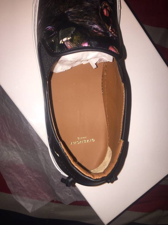 Givenchy Givenchy Slip One Street Skate lll Size US 8 / EU 41 - 1