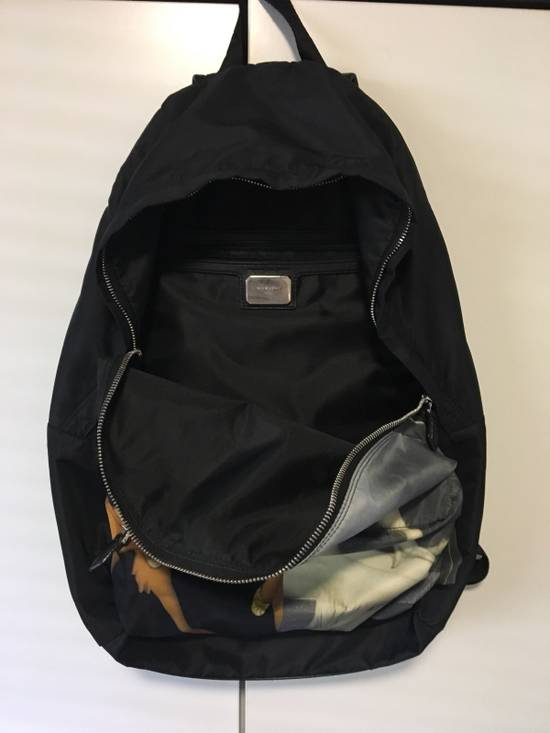 Givenchy SS14 Bambi Backpack Size ONE SIZE - 1