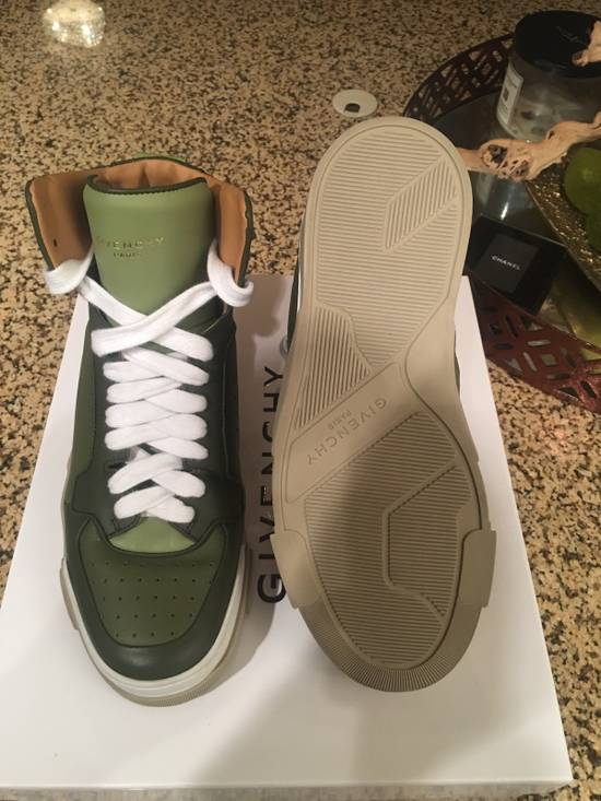 Givenchy Sneakers Size US 8 / EU 41 - 3