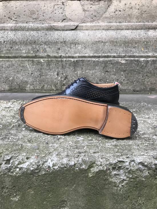 Thom Browne derby Size US 8.5 / EU 41-42 - 4