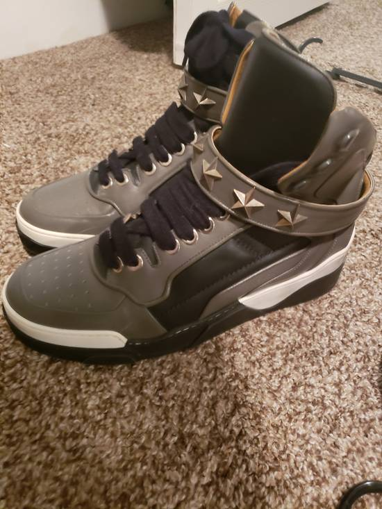 Givenchy Givenchy Tyson sneaker Size US 9 / EU 42