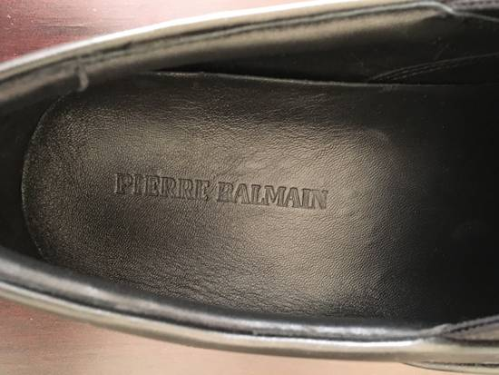 Balmain Pierre Balmain Slip-On Size US 9 / EU 42 - 2