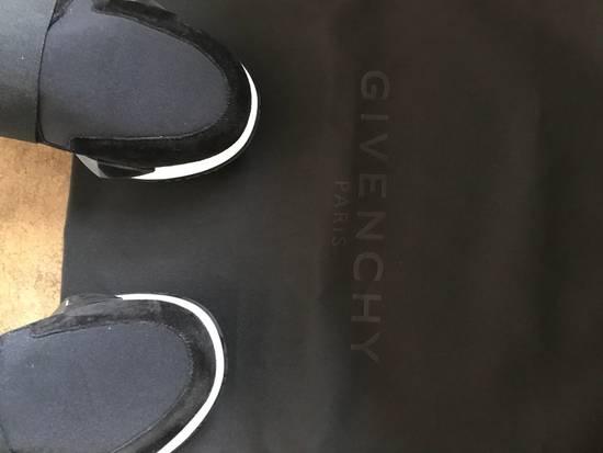 Givenchy Givenchy Runner Size US 8 / EU 41 - 5