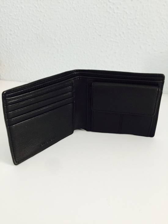 Givenchy Givenchy leather wallet Size ONE SIZE - 1