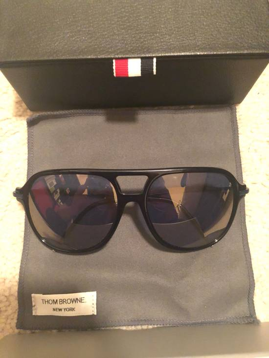 Thom Browne TB805 Size ONE SIZE - 1