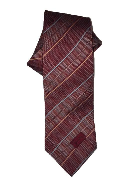 Givenchy Necktie Size ONE SIZE
