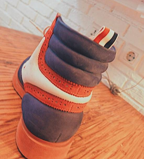 Thom Browne Thom Browne Boots Size US 7 / EU 40 - 1