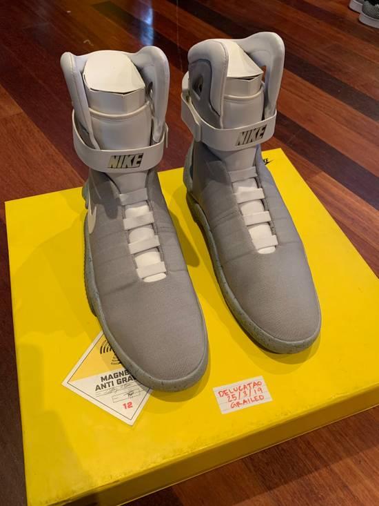 Nike Nike air mag Size US 12 / EU 45 - 6