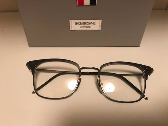 Thom Browne TB-102 Size ONE SIZE - 1