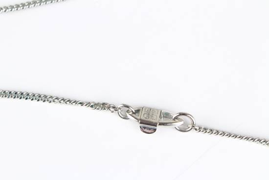 Givenchy Crystal Necklace Size ONE SIZE - 2
