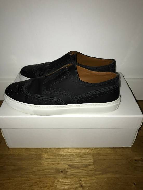 Givenchy Givenchy Slip Ons Size US 8.5 / EU 41-42 - 1