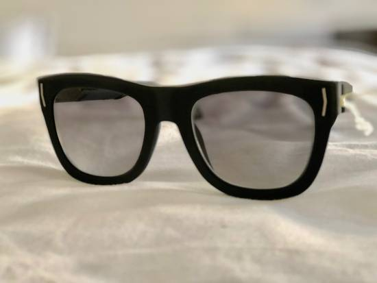Givenchy 7016/S Sunglasses Size ONE SIZE - 9