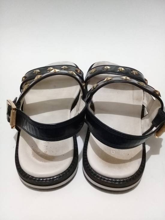 Givenchy Givenchy star stud sandals Size US 8 / EU 41 - 3