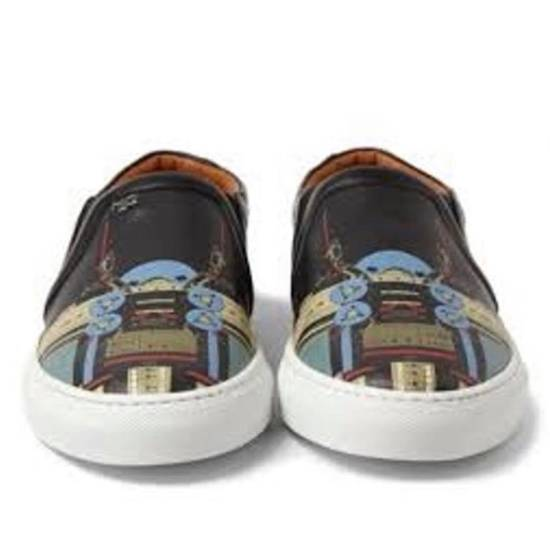 Givenchy Givenchy Skate Slip On Shoes Size 42 Size US 8 / EU 41 - 1