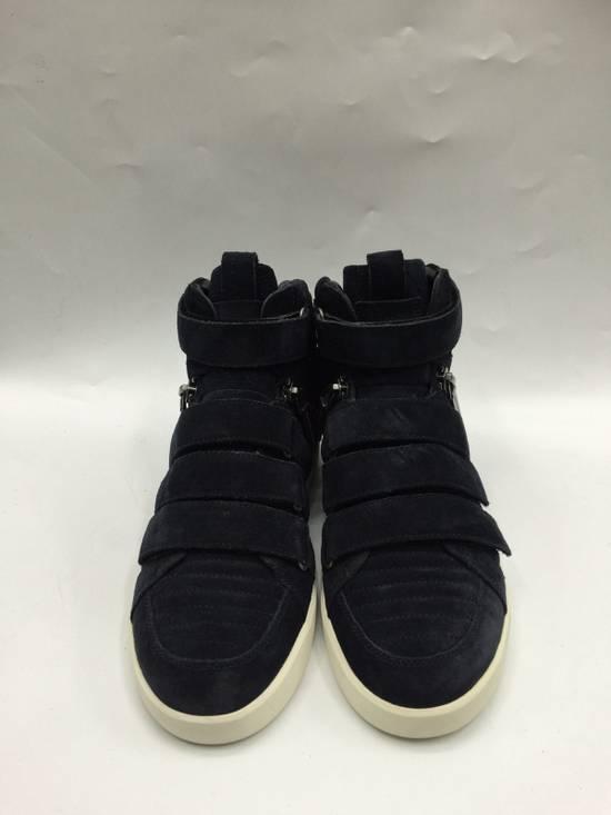 Balmain pierre balmain sneaker Size US 10 / EU 43 - 3