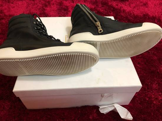 Balmain Balmain Shoes Size US 6 / EU 39 - 3