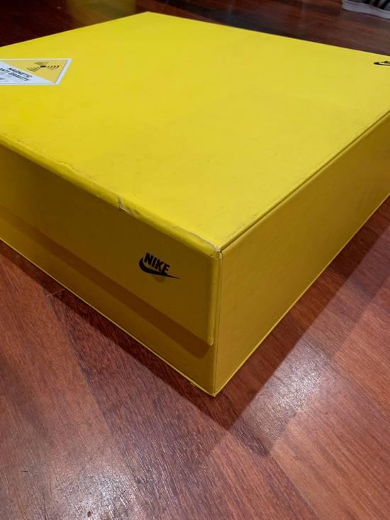 Nike Nike air mag Size US 12 / EU 45 - 20