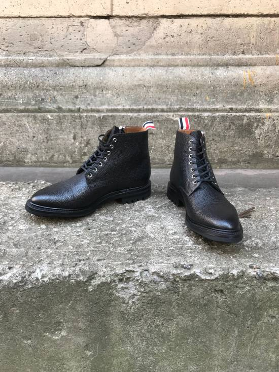 Thom Browne Boots Size US 8.5 / EU 41-42