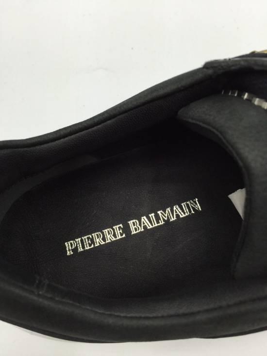 Balmain balmain sneaker Size US 8 / EU 41 - 8