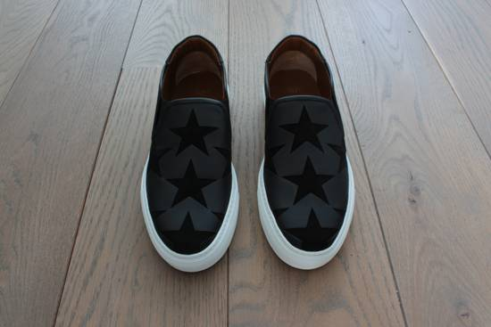 Givenchy Givenchy Star Loafers Slip On 41 Size US 8 / EU 41 - 3