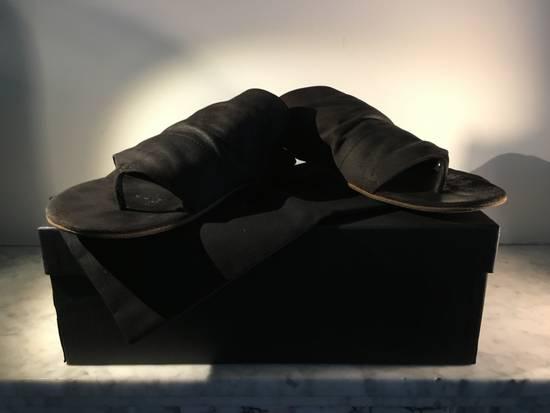 Marsell Bolla Sandal Size US 10.5 / EU 43-44