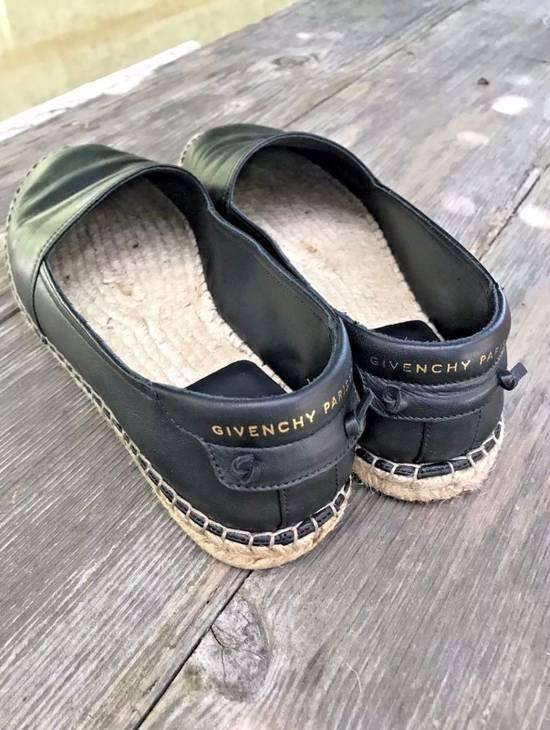 Givenchy Espadrilles Size US 9 / EU 42 - 4