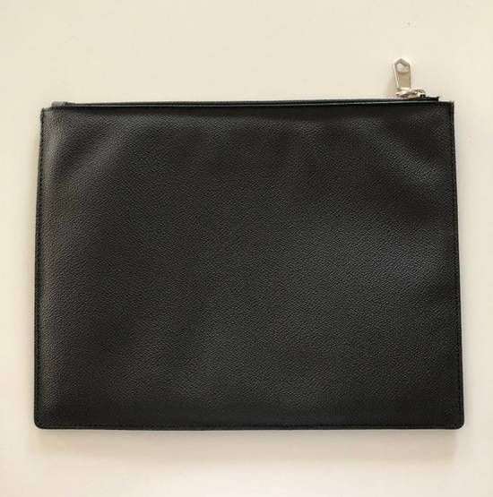 Givenchy Givenchy Bambi Clutch Size ONE SIZE - 1