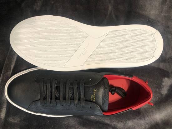 Givenchy Urban Knot Street Low Sneaker Size US 9 / EU 42 - 2