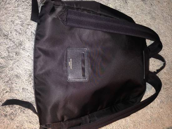Givenchy Givenchy Baboon Backpack Size ONE SIZE - 1