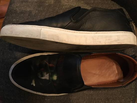 Givenchy Slip Ons Size US 12 / EU 45 - 1