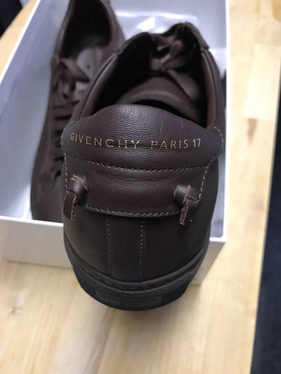 Givenchy Givenchy Sneaker Size US 9.5 / EU 42-43 - 5